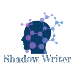 Shadow Writer